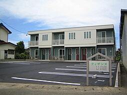 高田駅 5.1万円
