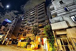PineCortMastuyamachi(パインコート松屋町)