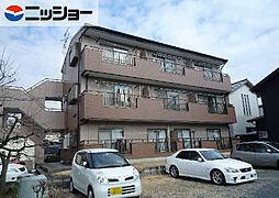 犬山駅 3.3万円