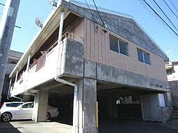 水戸駅 0.7万円