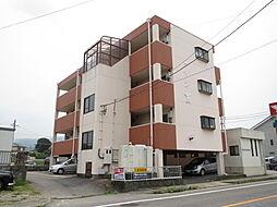 幸田駅 2.5万円