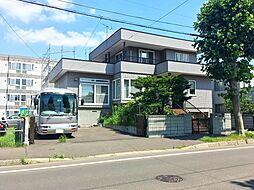 札幌市中央区南二十三条西9丁目