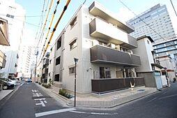 岡山駅 7.3万円