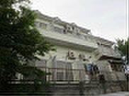 シーニックヒルズ[1階]の外観