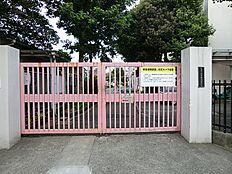 杉並区立第九小学校