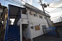 堅下駅 2.5万円
