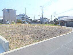 富士市蓼原