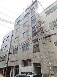 第一草薙ビル[2階]の外観