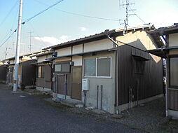 [一戸建] 愛媛県新居浜市宇高町4丁目 の賃貸【/】の外観