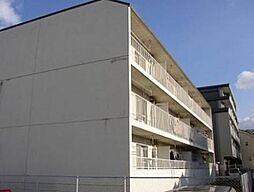 大磯グリーンコーポ[2階]の外観