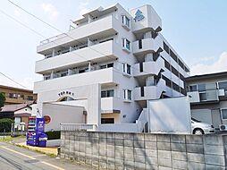 新狭山駅 1.5万円