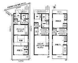 新横浜駅 2,780万円