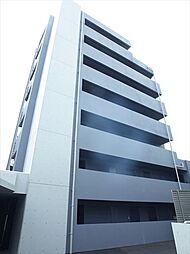 Jigyo HIKARI terrace