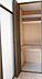 その他,3LDK,面積60.95m2,賃料14.1万円,みなとみらい線 日本大通り駅 徒歩5分,JR京浜東北・根岸線 石川町駅 徒歩8分,神奈川県横浜市中区山下町155