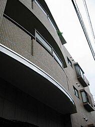 プランドール・イナゲ(プラン2)[305号室号室]の外観