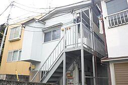 東池袋駅 3.0万円