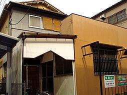 北綾瀬駅 3.0万円