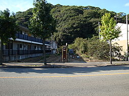 福山市水呑町
