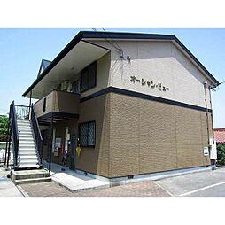 山口県山口市秋穂東加茂 - 住所を探す - NAVITIME