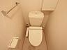 トイレ,2LDK,面積75.34m2,賃料9.8万円,つくばエクスプレス 研究学園駅 徒歩30分,,茨城県つくば市学園の森