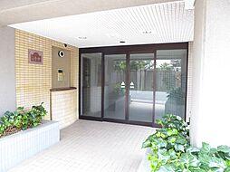 正面玄関 現地(2017年8月)撮影