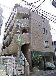 ロアール井荻駅前[401号室]の外観