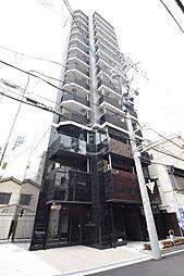 エスリード大阪心斎橋