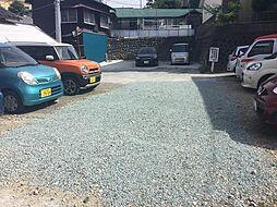 河原町駅 0.7万円