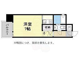 【敷金礼金0円!】エステートモア祇園