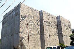 ネクストーリア飯塚西町[2階]の外観