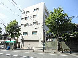 重松ビル[3階]の外観