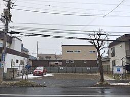 札幌市西区発寒十二条11丁目