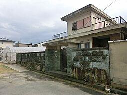 堺市東区草尾
