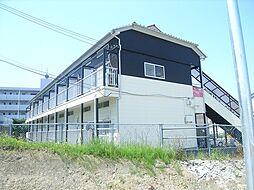 香椎駅 2.5万円