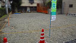 姫路市飾磨区清水