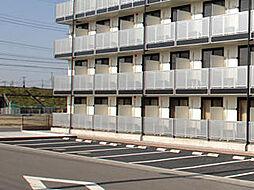 新越谷駅 0.5万円