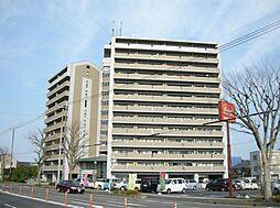 倉吉市上井