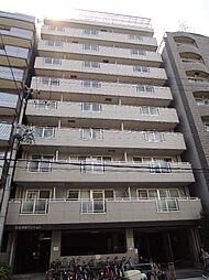第18柴田ビル[7階]の外観