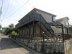 武蔵嵐山駅 3.0万円