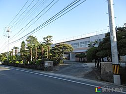 安武駅 5.3万円