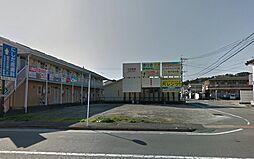 宮崎市清武町正手2丁目