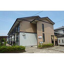 津幡駅 2.9万円