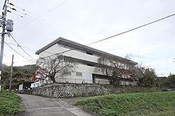 杵築駅 1.2万円