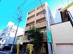 JR東海道本線 静岡駅 バス5分 栄町下車 徒歩10分の賃貸店舗(建物一部)