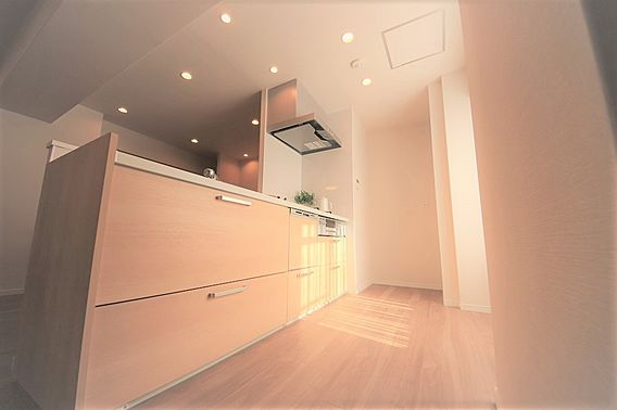 キッチン写真 ...