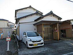 [一戸建] 宮崎県延岡市大武町 の賃貸【/】の外観