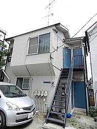 戸越駅 5.0万円