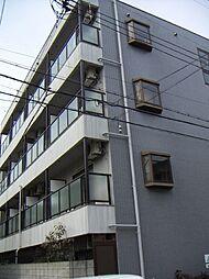 我孫子町駅 3.1万円