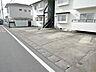 駐車場,2DK,面積42.89m2,賃料4.5万円,JR常磐線 水戸駅 5.1km,,茨城県水戸市平須町1821番地