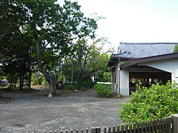 伊豆の国市奈古谷